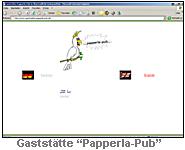 Gaststätte-Papperla-Pub